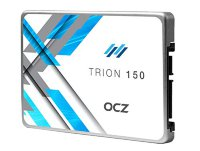 "480 Gb SATA 6Gb / s OCZ Trion 150 < TRN150-25SAT3-480G > 2.5"" TLC"