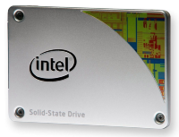 "2.5 SSD 180 Gb SATA 6Gb / s Intel 535 Series < SSDSC2BW180H601 > 2.5"" MLC"