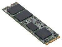 240Gb - Intel 540s Series SSDSCKKW240H6X1