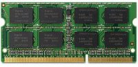 2Gb Samsung SODIMM PC2-6400 800MHz 16 chip