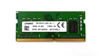 Оперативная память 8Gb Kingston KHYXPX-MIE SODIMM PC4L-21300 2666MHz 8chip