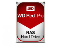 Western Digital WD121KFBX / Red Pro 12tb