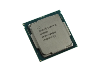 Процессор Intel Core i5-8500 Coffee Lake 3000MHz LGA1151 v2