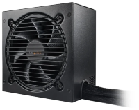 Блок питания be quiet! Pure Power 11 500W (L11-500W)