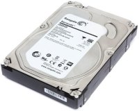 "2 Tb SATA 6Gb / s Seagate Barracuda ST2000DM001 3.5"" 7200rpm 64Mb"