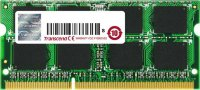 Оперативная память Transcend SO-DIMM DDR3 8Gb 1600MHz pc-12800 (TS1GSK64V6H)