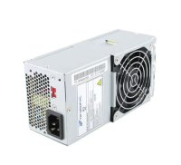 FSP Group FSP250-60SNT 250W
