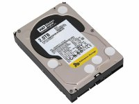 "Жесткий диск 2Tb SATA Western Digital RE WD2000FYYZ 3.5"" 7200rpm 64Mb"