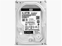 Жесткий диск Western Digital WD Black 4TB WD4005FZBX 3.5""