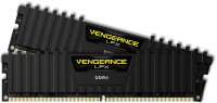16Gb Corsair Vengeance LPX CMK16GX4M2A2133C13 DDR4 DIMM 16Gb KIT 2*8Gb PC4-17000