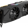 Видеокарта 8Gb nVidia GeForce RTX2070 Super ASUS PCI-E DUAL-RTX2070S-8G-EVO
