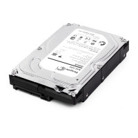 "Жесткий диск 4Tb SATA Seagate NAS ST4000VN000 3.5"" 64Mb"