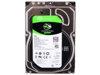 "Жесткий диск 8Tb SATA Seagate Barracuda ST8000DM004 3.5"" 256Mb"