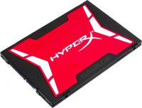 960Gb SATA Kingston HyperX Savage SHSS3B7A/960G