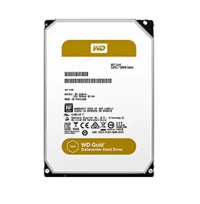 "Жесткий диск 6Tb SATA Western Digital Gold WD6002FRYZ 3.5"" 7200rpm 128Mb"