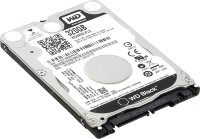 "320 Gb SATA 6Gb / s Western Digital Black < WD3200LPLX > 2.5"" 7200rpm 32Mb"