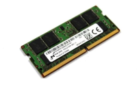 Оперативная память 8GB Micron MTA16ATF1G64HZ-2G1B1 DDR4 2133 SO-DIMM