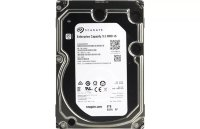 "Жесткий диск 8Tb SATA Seagate Enterprise Capacity ST8000NM0055 3.5"" 7200rpm 256Mb"