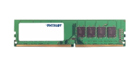 16Gb PC4-17000 2133MHz DDR4 DIMM Patriot PSD416G21332