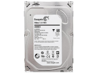 "Жесткий диск 3Tb SATA Seagate Video ST3000VM002 3.5"" 5900rpm 64Mb"