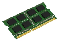 Оперативная память 8Gb Kingston KTH-X3CL/8G DDR3L 1600 SO-DIMM