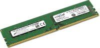8Gb Crucial < CT8G4DFS8213 > DDR4 DIMM < PC4-17000 > CL15