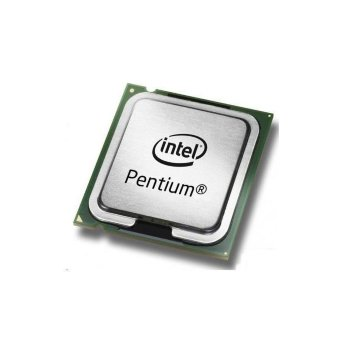 Intel Pentium G620 2.6 GHz / 2core / SVGA HD Graphics / 0.5+ 3Mb / 65W / 5 GT / s LGA1155