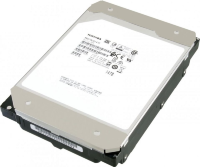 Жесткий диск 14Tb MG07ACA14TE Enterprise Capacity 7200rpm 256Mb 3.5""