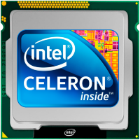 Intel Celeron G470 2.0 GHz / 1core / SVGA HD Graphics / 0.25+ 1.5Mb / 35W / 5 GT / s LGA1155