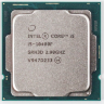 Процессор Intel Core i5-10400F 2900 MHz LGA1200