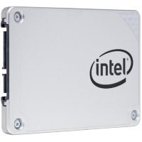 "180 Gb SATA 6Gb / s Intel 540s Series SSDSC2KW180H6X1 2.5"" TLC"