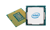 Intel Core i3-8350K BOX 4.0 GHz / 4core / SVGA UHD Graphics 630 / 8Mb / 91W / 8 GT / s LGA1151