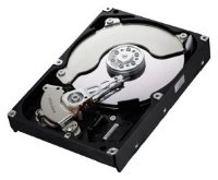 "250 Gb SATA-II 300 Samsung Spinpoint F3 HD253GJ 3.5"" 7200rpm 16Mb"