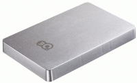 "Внешний контейнер для HDD 2.5"" 3Q USB3.0 9.5mm"