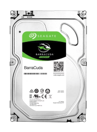"Жёсткий диск 3Tb SATA Seagate Barracuda ST3000DM007 3.5"" 5400rpm 256Mb"