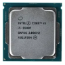 Процессор Intel Core i5-9500F Coffee Lake 3000MHz LGA1151 v2