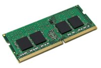 8Gb Hynix SODIMM PC4L-19200 2400MHz 8chip