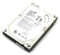 "Жесткий диск 2Tb SATA Seagate Barracuda Green ST2000DL003 3.5"" 5900rpm 64Mb"